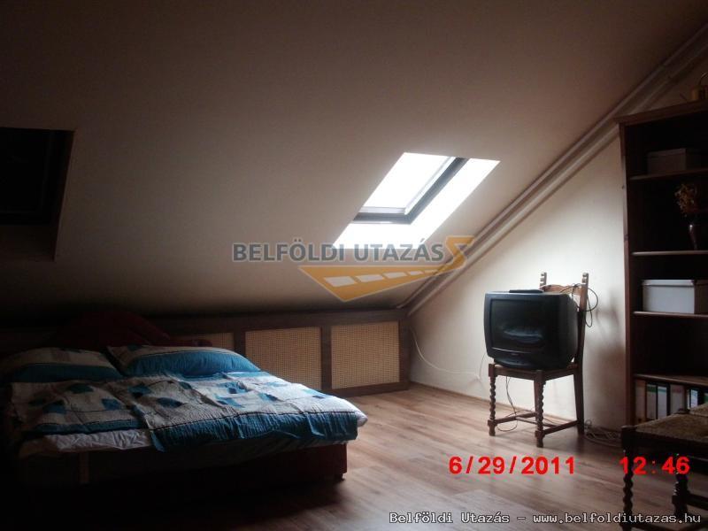 Belvárosi Apartman (2)