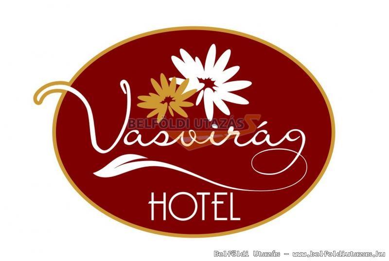 Vasvirág Hotel (12)