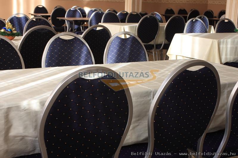 Vasvirág Hotel (20)