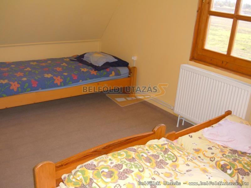 Smaragd Apartman (3)