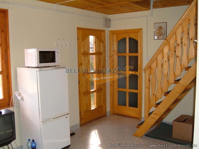 Smaragd Apartman (7)