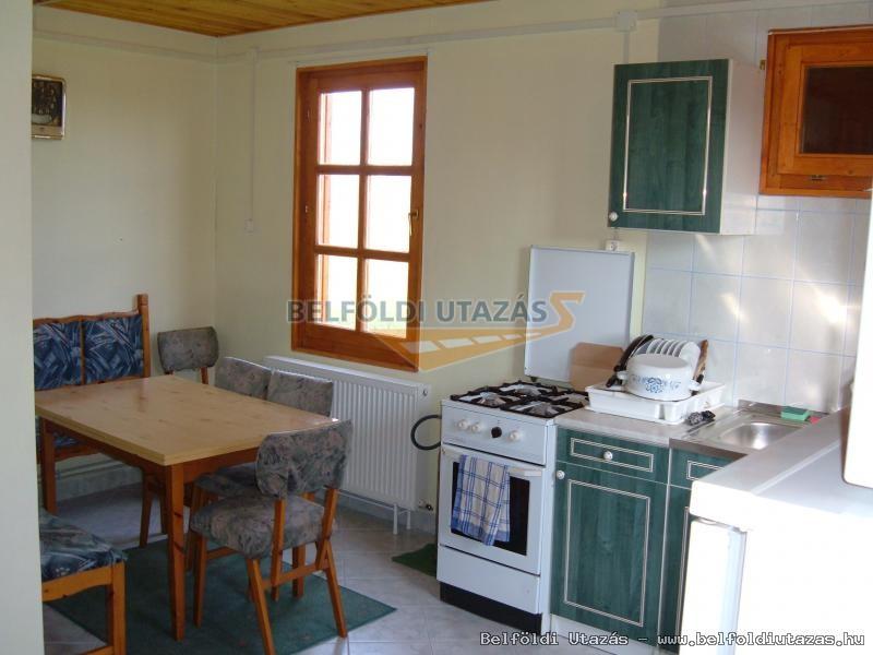 Smaragd Apartman (6)