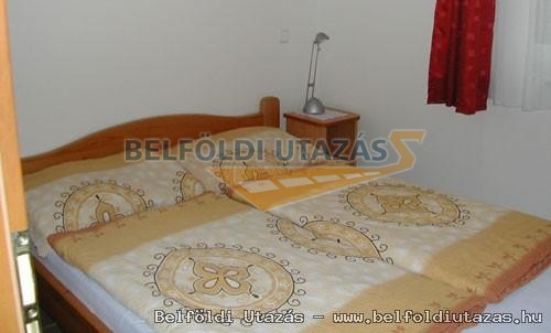 Amurato Apartmanház (2)