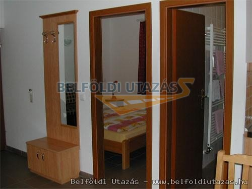 Amurato Apartmanh�z (4)