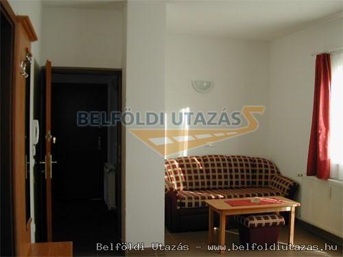 Amurato Apartmanház (3)