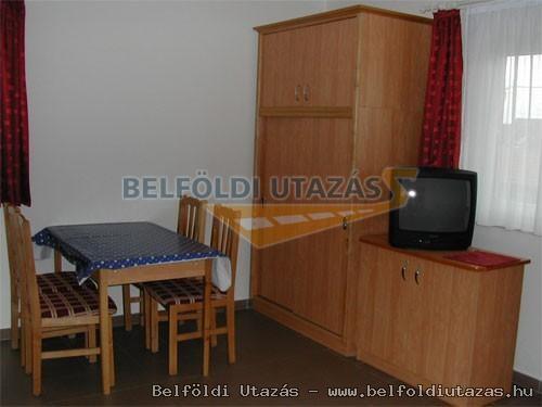Amurato Apartmanh�z (5)
