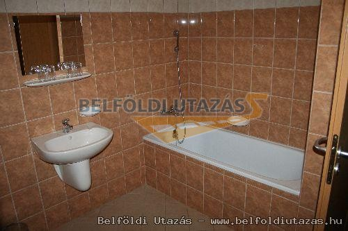 Gyop�ros Club Hotel (6)