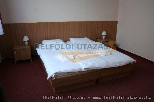 Gyopáros Club Hotel (3)