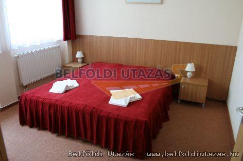 Gyop�ros Club Hotel (5)