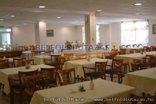 Gyopáros Club Hotel (7)