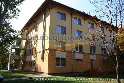 Gyop�ros Club Hotel (2)