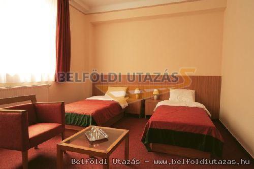 Gyopáros Club Hotel (4)
