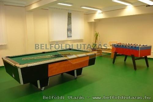 Gyop�ros Club Hotel (10)